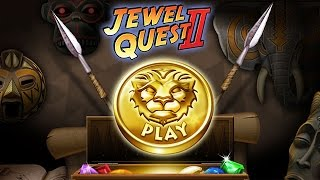 Jewel Quest 2 Trailer