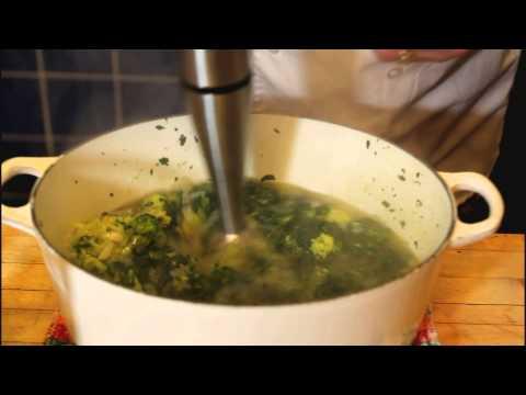 soupe-de-brocoli