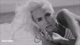ATB Desperate Religion Integra Chill Mix Music Video