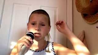 Mama's Broken Heart:Miranda Lambert karaoke