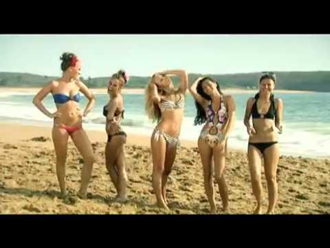 Видео секс насти и святослава каникулы в мексике
