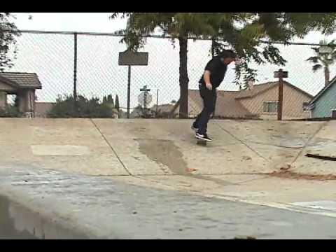 Browneye - Mike Wilk, John Thatcher, Cody Jensen &...