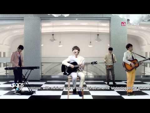 Pops in Seoul - Yoo Seung-woo (Hello) | 유승우 (헬로)