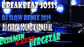 DJ CHECK SOUND KARNAVAL 2019