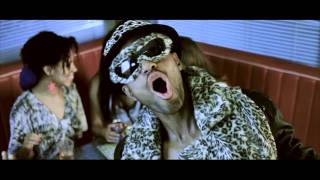 Ilan Tenenbaum Feat. Jerique - Sweet (Like A Lollipop) (OFFICIAL MUSIC VIDEO) (HQ) (HD)