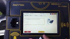 Locksmith Lessons   Honda civic 2008 programming   Expert Locksmith San Antonio