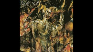 Watch Incantation Impetuous Rage video