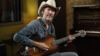 Guitar Power Acoustic ep. 2 featuring Dave Rawlings