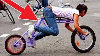 20-จักรยาน-สุดเจ๋งที่คุณเห็นแล้วจะต้องทึ่ง-ว้าว