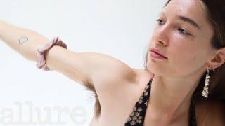 Dispelling Beauty Myths: Body Hair | Allure