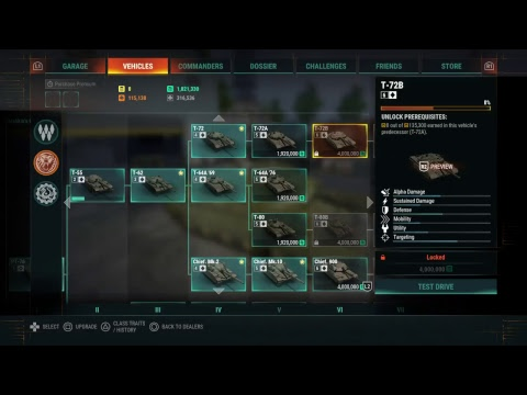 Armored Warfare -_-  Subscribe to kingaizen0031 on youtube , join  plz