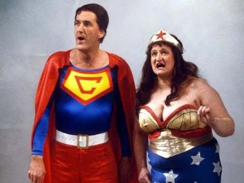 Bella Emberg d eath Russ Abbot leads tributes to 'huge talent'