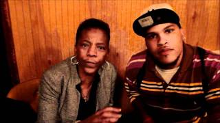 lil boosie mom reveals what really happen in court