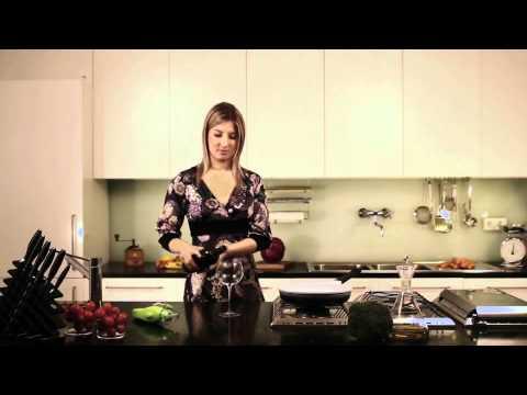 Svuotino - Macchina per Sottovuoto, buste e contenitori per alimenti