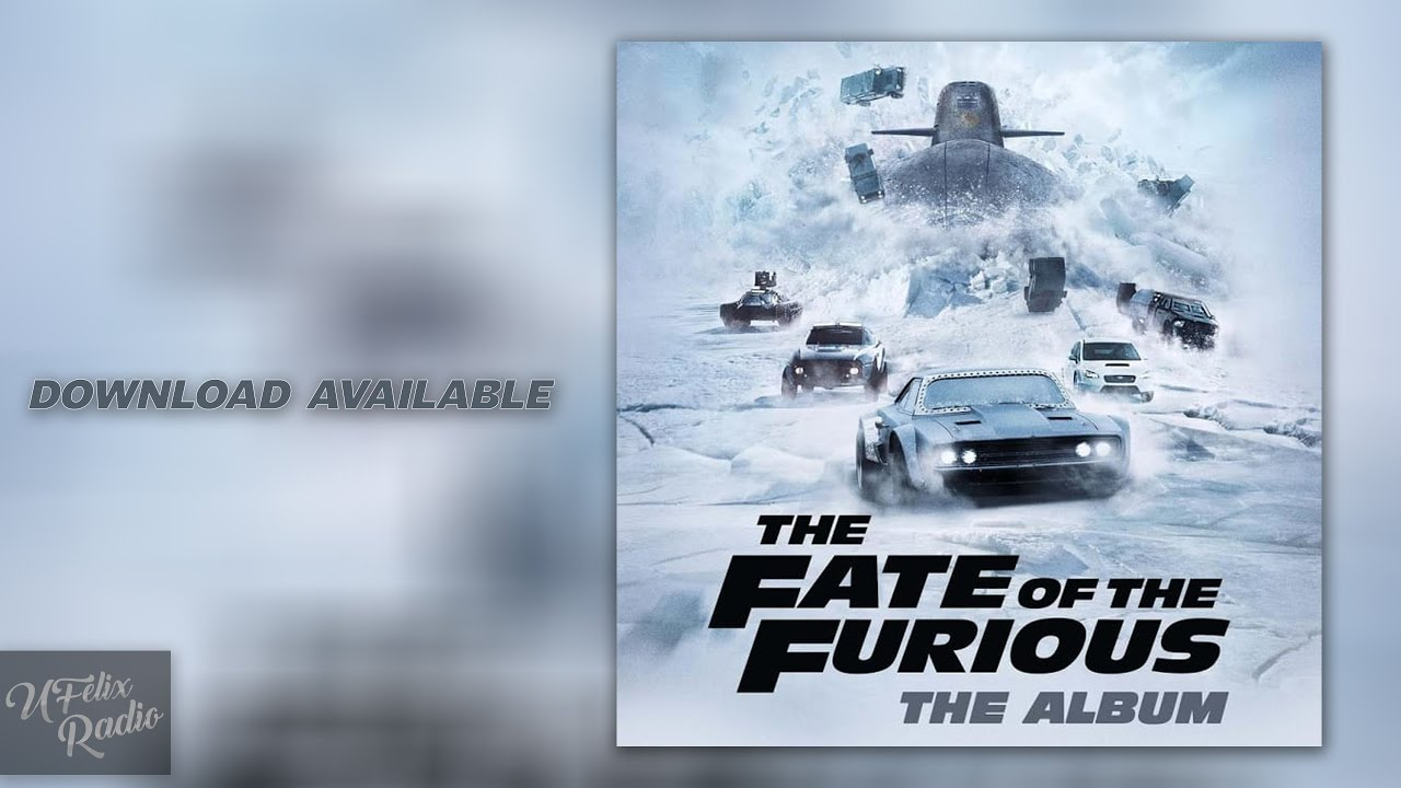 Fast & furious (2009) soundtrack music complete song list | tunefind.