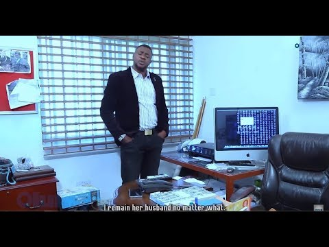 Se Oko Ni - Latest Yoruba Movie 2018 Premium Starring Odunlade Adekola thumbnail