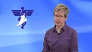 Laser Treatment for Fungal Toenails - Birmingham, Shelby County, AL - Podiatrist Lora Yeager-Smith