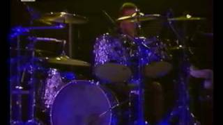 Dio -Catch The Rainbow Live in Sofia BG 09.20.1998