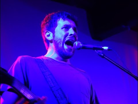 pile-appendicitis-live-brighton-uk-green-door-store-09-06-15-andy-leng