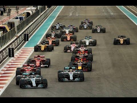 F1 - F1 à deux vitesses, le sport dans l'impasse ? - F1i TV