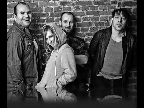 Guano Apes - The Best of