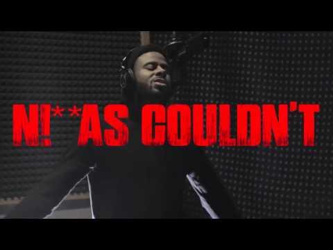 Leakers ft  Kid Ink, Sage The Gemini & Iamsu!  - 'Pull Up' Lyric Video