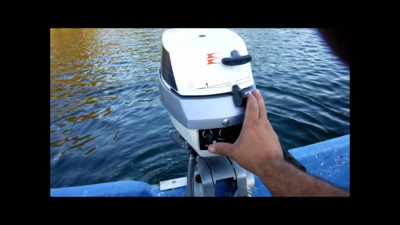 evinrude 4hp outboard motor youtube rh youtube com Suzuki 4 HP Outboard Motor Yamaha 4 HP Outboard Motor