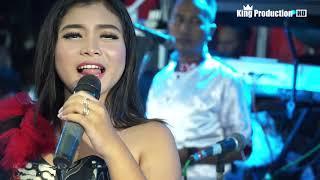 Cinta Bli Pasti - Dede Risty - Arnika Jaya Kelurahan Cabawan Kec. Margadana Kota Tegal