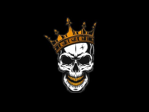 """Crown"" Freestyle Hard Trap Beat Instrumental 