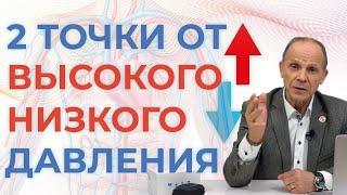 Проблемы СЕРДЦА и СОСУДОВ | Огулов А.Т. | Ответы на вопросы