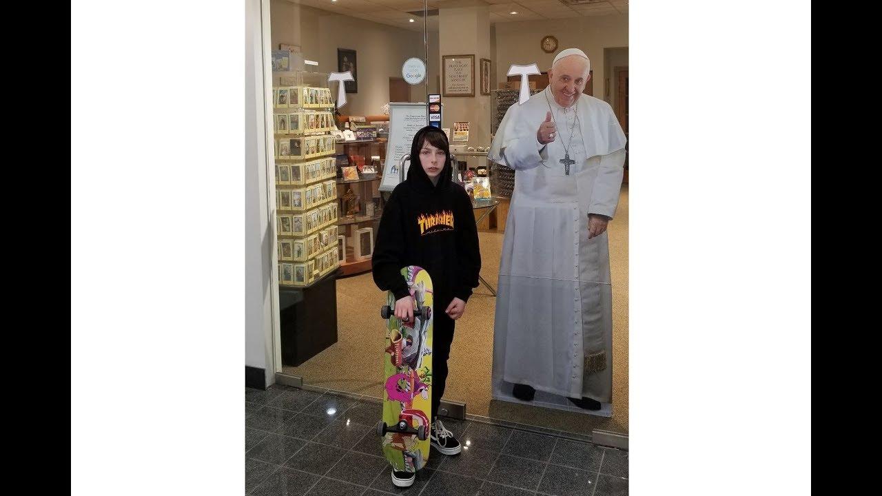 🛹Zumiez - Best Skateboards, Skate Parts in the Skateboard Shop