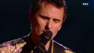 Muse – Something Human [LIVE NRJ Music Awards 2018]