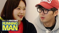 Popular Videos - Lee Sang-yeob - YouTube