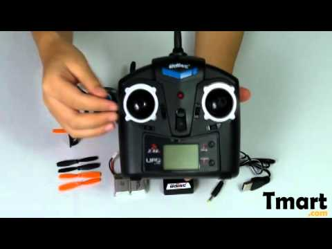 remote control helicoter with Watch on 131535510920 together with Chinook Cargo Seatbelts 135 Trumpeter P 22294 moreover Dji Phantom 2 Vision Drone Review together with Elephant Foot 204343661 likewise Thomas In Large Scale.