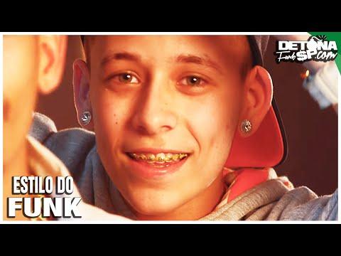 MC Pedrinho - Hoje A Vida Mudou - Amizade Falsa (DJ R7)+ Download Na Faixa
