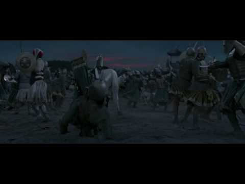 Legendary Fight-har Har Mahadev