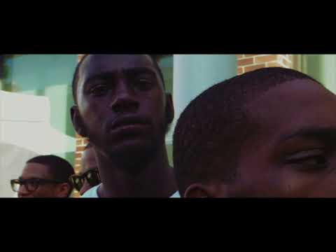 "LGP QUA - ""STAY WOKE"" (OFFICIAL MUSIC VIDEO) BY RICK NYCE"