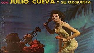 Julio Cueva & su Orquesta - Defiéndete