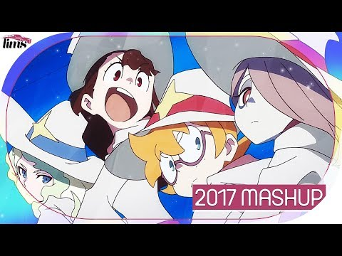 「LimS™ & YDS」▸ 2017 MASHUP MEP