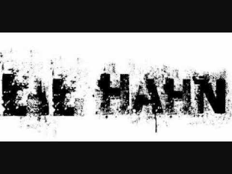 Happy Chords - YouTube