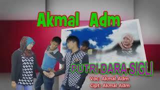 Lagu Aceh terbaru,PUTRA SIGLI,putri