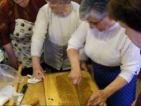 pörkölt torta képek Pörkölt torta készítés, Nők Klubja.   YouTube pörkölt torta képek