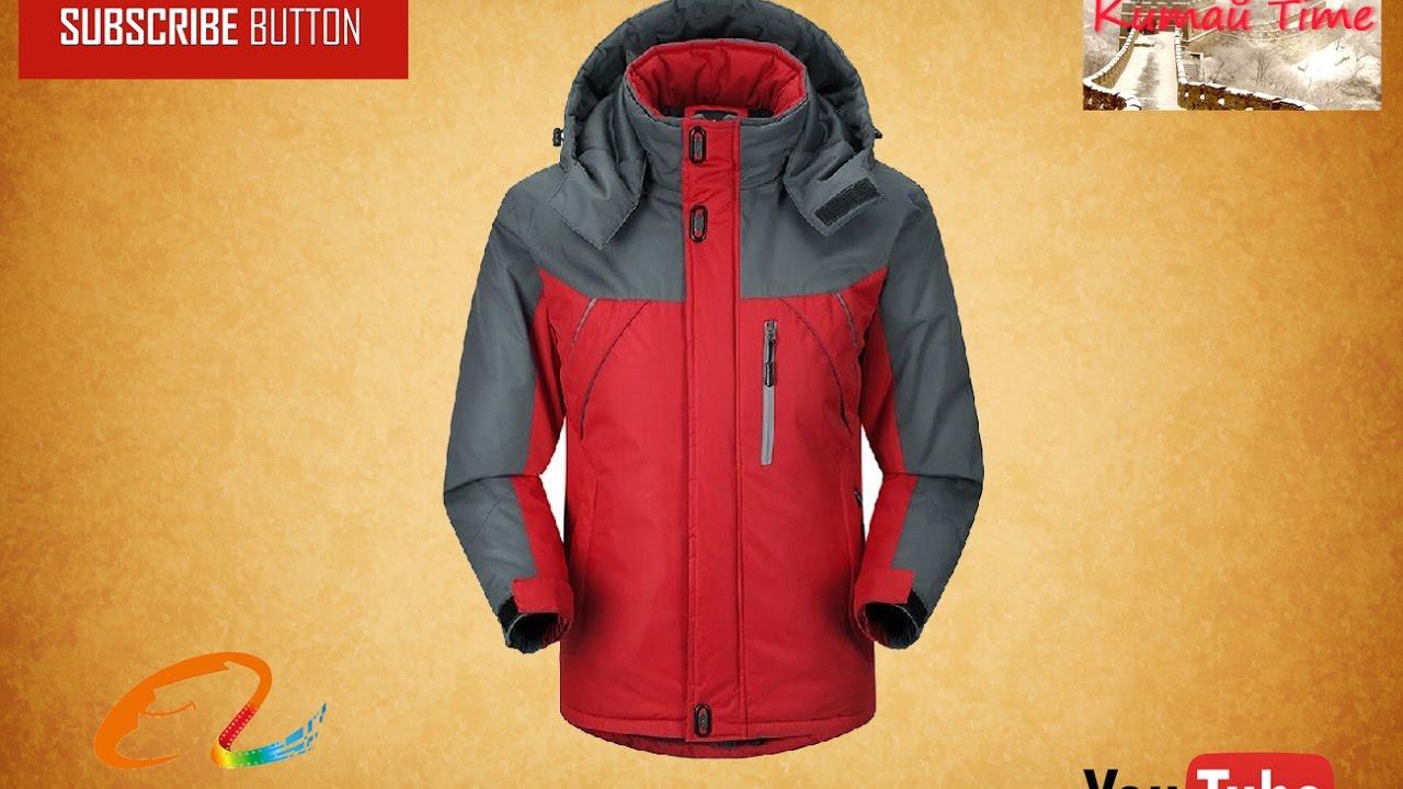 Интернет-магазин babadu предлагает купить детские куртки с доставкой. Большой выбор курток для детей на зиму, весну и осень!