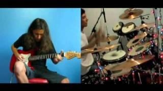 Jugo de Piña versión ¡Rock! 2.0