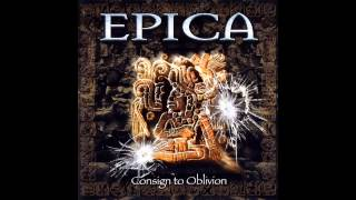 Video Epica - Consign To Oblivion (Full Album) download MP3, 3GP, MP4, WEBM, AVI, FLV Oktober 2018