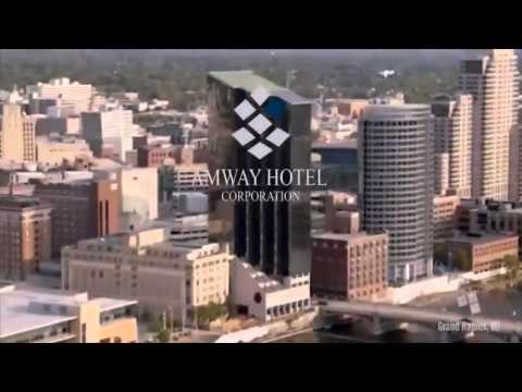 Esto es Amway 2015