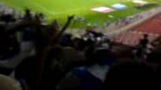 olympiakos anorthosi 1 0 prokrimatika champions league xwma pou perpatisa