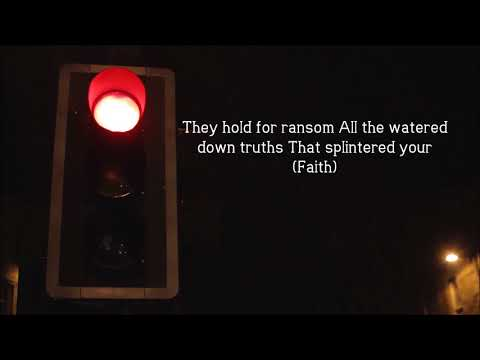 Stone Temple Pilots _ Regeneration _ Lyrics video