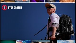 travel photography series with shawn talbot 1 stop closer trailer