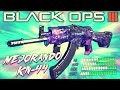 Como conseguir ''KN-44 MEJORADA'' en BLACK OPS 3 - Mejorando armas!!! - Call Of Duty: Black Ops 3